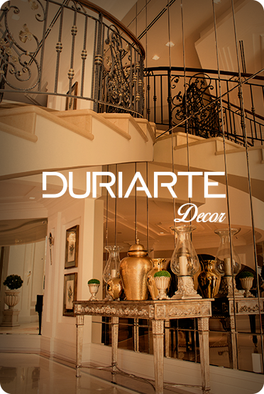 Banner duriarte decor